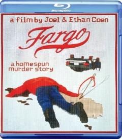FARGO (REMASTERIZADA EN 4K)