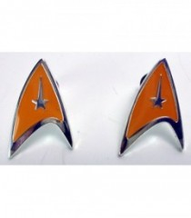 Aros Star Trek