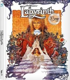 LABERINTO - Digibook