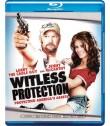 WITLESS PROTECTION - USADA