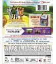 3D - EL MAGO DE OZ (ED. 75° ANIVERSARIO) INCLUYE LONCHERA