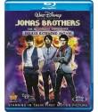 JONAS BROTHERS (EXPERIENCIA 3D ANÁGLIFO EN CONCIERTO)