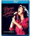 REGINA SPEKTOR - LIVE ON SOUNDSTAGE