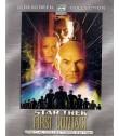 DVD - STAR TREK (FIRST CONTACT - EDICIÓN ESPECIAL) - USADA