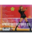 CD - AUSTIN POWERS (EL ESPÍA SEDUCTOR) (MUSIC FROM THE MOTION PICTURE) - USADO