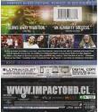 JESUCRISTO SUPERSTAR (LIVE ARENA TOUR)