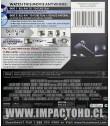 3D - XMEN (DÍAS DEL PASADO FUTURO) (EDICIÓN COLECCIÓN CASCO MAGNETO)