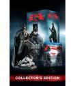 BATMAN VS SUPERMAN (EL ORIGEN DE LA JUSTICIA) (ED. COLECCIÓN EXCLUSIVA)