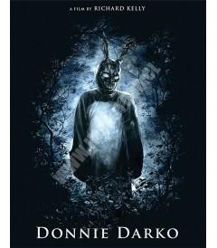 DONNIE DARKO (REMASTERIZADA) (DIGIPACK ED. DE COLECCIÓN)