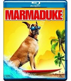 MARMADUKE - USADA