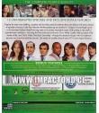 DR. HOUSE - 4° TEMPORADA COMPLETA