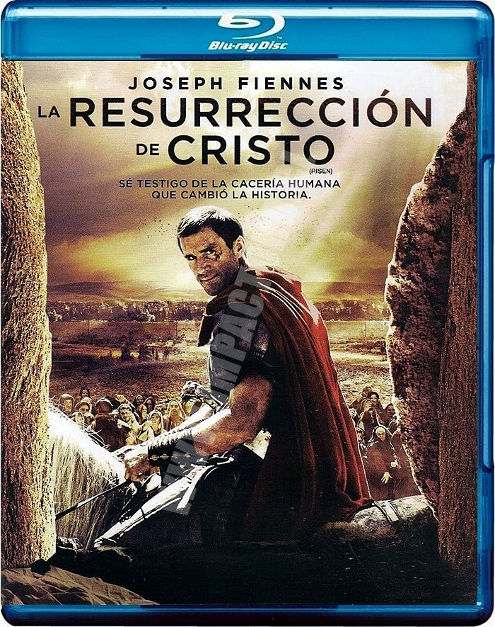 LA RESURRECCIÓN DE CRISTO (*)