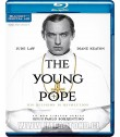 THE YOUNG POPE - 1° TEMPORADA