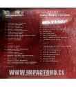 LP - GUARDIANES DE LA GALAXIA (SONG FROM THE MOTION PICTURE) (EDICIÓN VINILO DE LUJO)