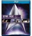 STAR TREK VI (LA TIERRA DESCONOCIDA)