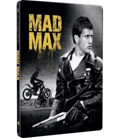 MAD MAX (EDICIÓN ESPECIAL STEELBOOK)