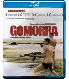 GOMORRA (*)