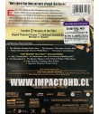 AGENTE SALT (EDICIÓN EXCLUSIVA STEELBOOK ARTE POP)