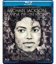 MICHAEL JACKSON (LA VIDA DE UN ICONO)