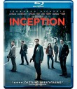 EL ORIGEN (INCEPTION)