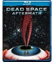 DEAD SPACE 2 (AFTERMATH)