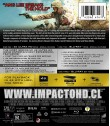 4K UHD - 3D - BILLY LYNN (LA CAMINATA DEL MEDIO TIEMPO) (EDICIÓN ESPECIAL)