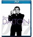 007 (LA COLECCIÓN TIMOTHY DALTON)