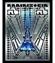 RAMMSTEIN - PARÍS (EDICIÓN DIGIPACK)