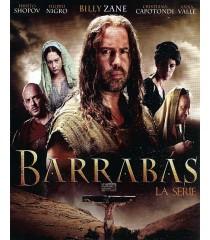 BARRABÁS (LA SERIE)