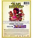 BLACK DYNAMITE - 1° TEMPORADA