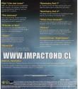 FALLING SKIES - 1° TEMPORADA COMPLETA