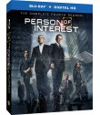 PERSON OF INTEREST - 4º TEMPORADA COMPLETA