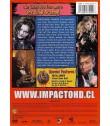 DVD - LOS CUENTOS DE LA CRIPTA - 7° TEMPORADA COMPLETA