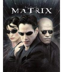 MATRIX (EDICIÓN 10° ANIVERSARIO STEELBOOK) - USADA