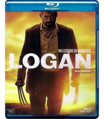 LOGAN (*)