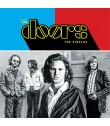 THE DOORS - THE SINGLES (BLU RAY AUDIO)