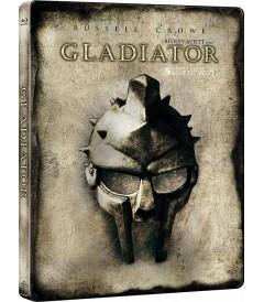 GLADIADOR (EDICIÓN ESPECIAL STEELBOOK)