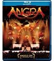 ANGRA - ANGELS CRY (TOUR 20° ANIVERSARIO)