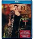 ETTA JAMES - LIVE AT MOUNTREUX 1993