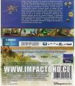 3D - AVIONES 2 (EQUIPO DE RESCATE) (*)