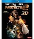 3D - EL PROTECTOR 2