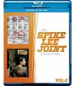 SPIKE LEE JOINT COLLECTION (VOLUMEN 2)