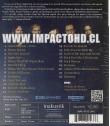 4K UHD - MICHAEL SCHENKER - TEMPLE OF ROCK (LIVE IN MADRID) - USADA