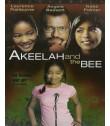 DVD - AKEELAH CONTRA EL MUNDO (WIDESCREEN) - USADA