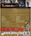 4K UHD - MOZART (LE NOZZE DI FIGARO) (EDICIÓN LIMITADA) - USADA