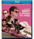BABY (EL APRENDIZ DEL CRIMEN) (*)