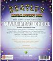 THE BEATLES - MAGICAL MYSTERY TOUR - USADA