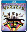 THE BEATLES - MAGICAL MYSTERY TOUR - USADA