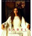 DVD - ISABEL (PRIMERA TEMPORADA) - USADA