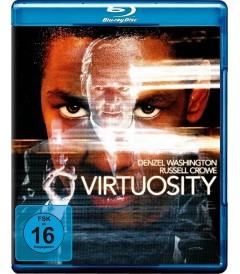 VIRTUOSITY (SID 6.7 ASESINO VIRTUAL)